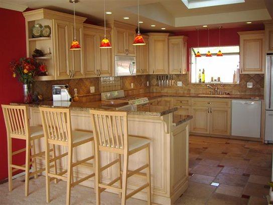 Kitchen Plans With Peninsulas best 20+ kitchen peninsula design ideas on pinterest | small