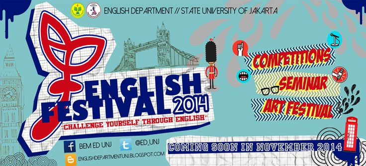 E-Fest coming soon banner #uchiliciousproject #2014