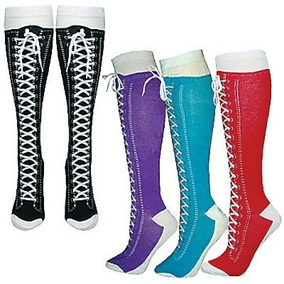 Socks Design (7)
