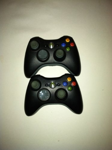 Review Cheap Xbox 360 Elite 120 GB Console System