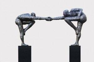 Terapia de pareja terapia sexual