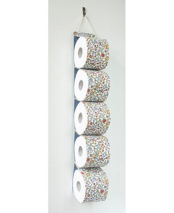 toilettenpapierhalter rollland klopapierhalter rollland aufbewahrung f r toilettenpapier. Black Bedroom Furniture Sets. Home Design Ideas