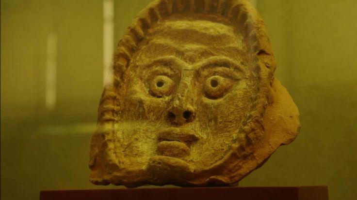 Fotos de: Soria  - Museo Numantino