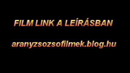 http://videa.hu/videok/film-animacio/haverok-fegyverben-online-film-dvd-minoseg-filmbazis-Ztct9QdFM0tNJajN