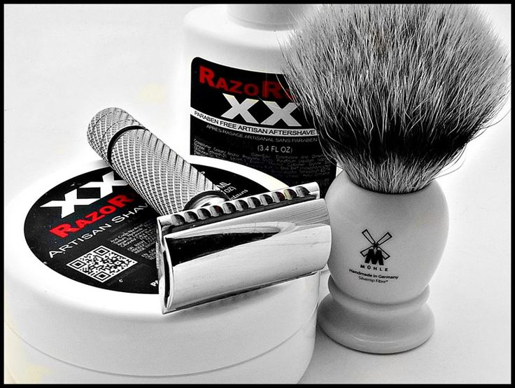 XX SOTD by Teiste Brito