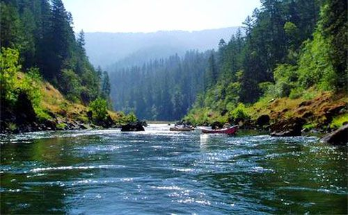 Rogue River, Medford, Oregon as seen at http://www.idealbrokersinc.com/getagent/Pages.php?Page=0000779912=032200003=1021=Ian+Conger=1_hasfeat=5