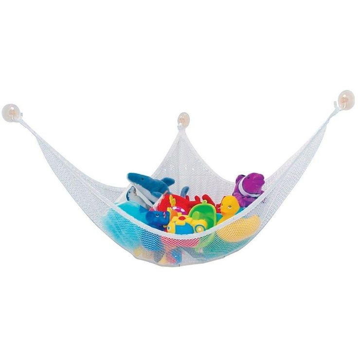 Stuffed_Animal_Toy_Hammock_Storage_Net_15909