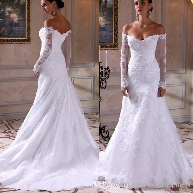 Best 25 Wedding Dress Hire Ideas On Pinterest