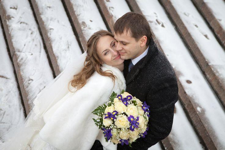 Свадебные шубки на заказ.Автор и дизайнер-Хлопонина Светлана.