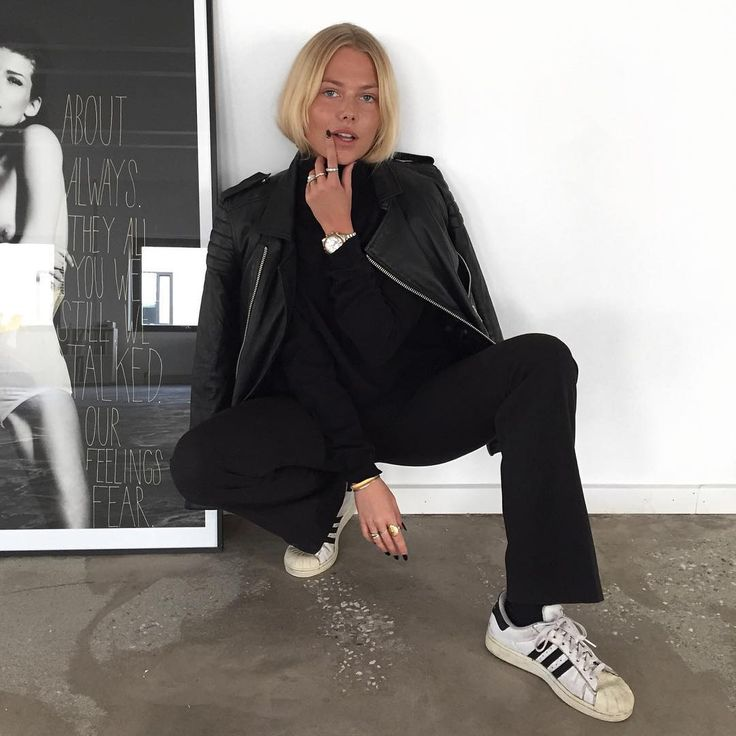 Freja Wewer #felicedahl #scandi #style #danish