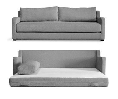 Modern Furniture Toronto 21 best stylegarage sofas images on pinterest | modern furniture