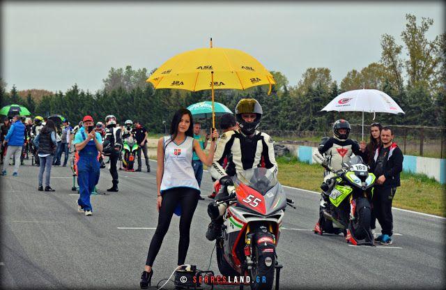 Romanian Superbike 2016 - Serres Racing Circuit [31 photos_part 2]