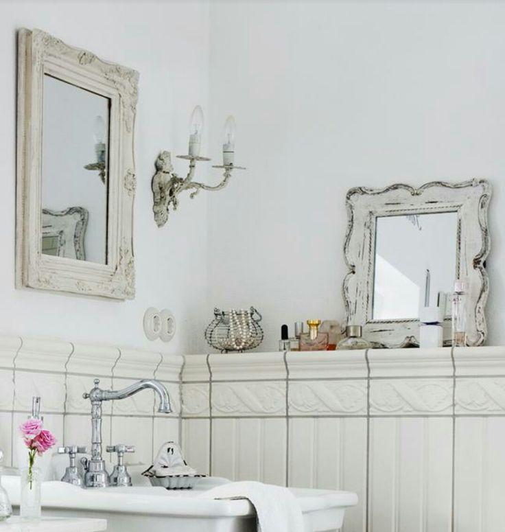 17 migliori idee su bagni in stile country su pinterest - Migliori rubinetti bagno ...