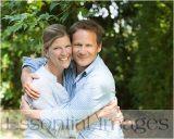 Hampshire Wedding and Portrait Photographers: Pre Wedding Shoot