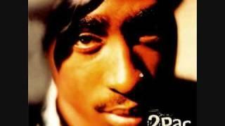2pac - Tupac - California Love [With Lyrics], via YouTube.