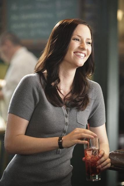 Still of Chyler Leigh in Grey's Anatomy (2005)