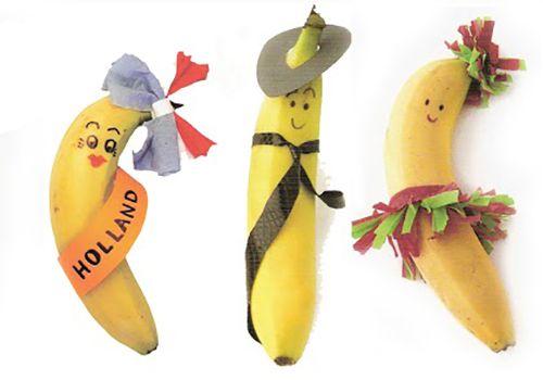 gezonde-traktaties-de-blije-banaan