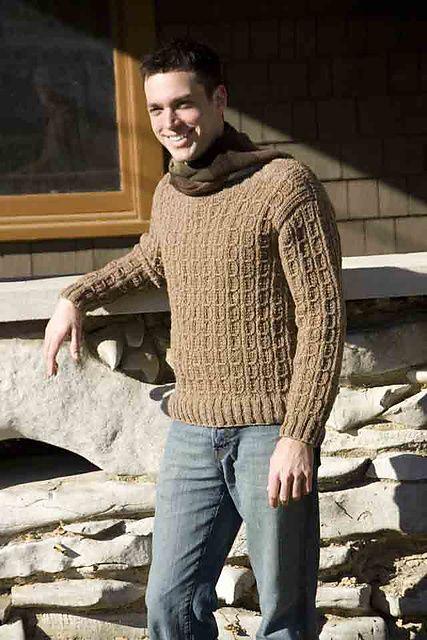 63 Best Crochet For Men Images On Pinterest Crochet Granny