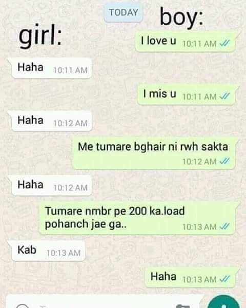 Funny Jokes For Kids 10 11 In Urdu | Kids