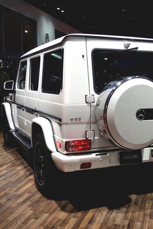 54 best mercedes benz images on pinterest cars fancy for Mercedes benz lifestyle accessories
