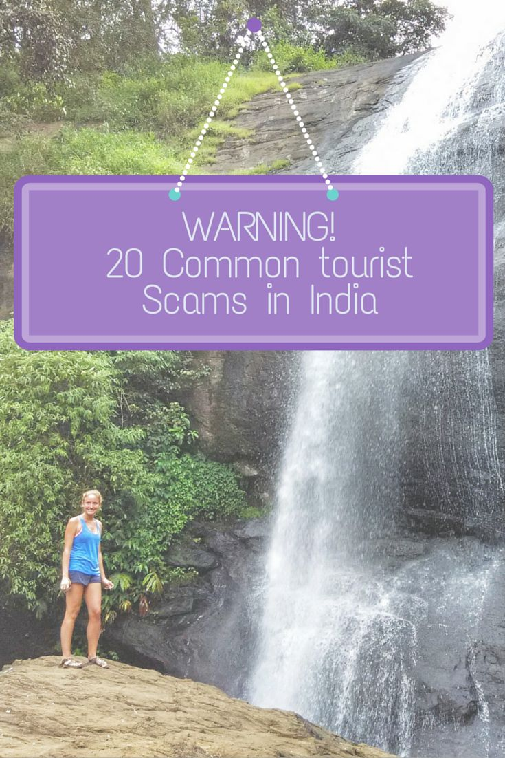 travel safety europe italy common scams