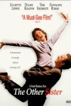 .: Chick Flicks, Great Movie, Sisters 1999, Juliette Lewis, Olives Juice, Good Movie, Favorite Movie, Watches, Entertainment
