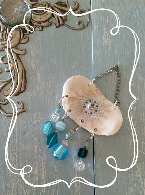 Check out this item in my Etsy shop https://www.etsy.com/listing/278327774/mirror-charm