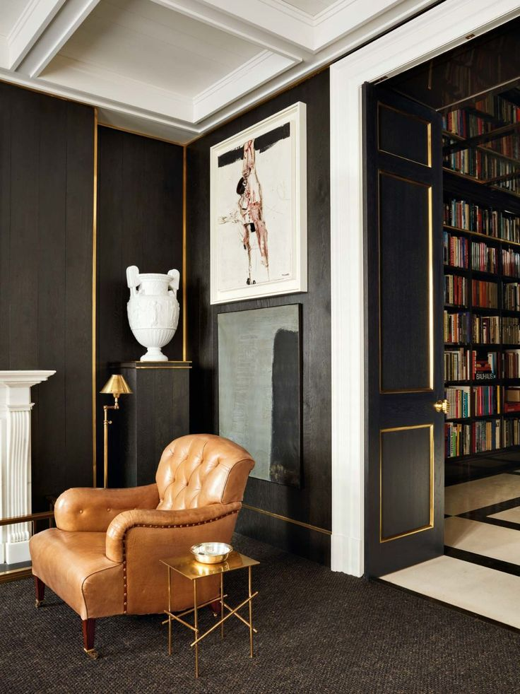 129 best luis bustamente images on Pinterest Black, Dreams and Homes - interieur design studio luis bustamente