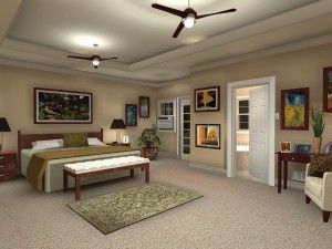 Living Room Design Program Delectable 18 Best Home Design Software Free Images On Pinterest  Design Decorating Inspiration