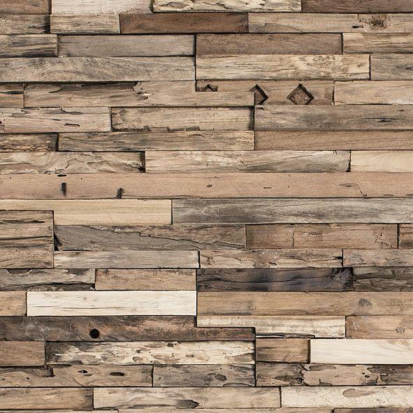 Wheels: Het fundament onder onze collectie.. Met Wheels is het begonnen. Hardhout afkomstig van verlaten huizen en oude schuurtjes. Het weer heeft goed de kans gehad flink los te gaan op dit hout en heeft er een ruwe diamant van gemaakt.. Degelijk vakmanschap gecombineerd met natuurlijke erosie geeft Wheels een eigentijds en toch antiek-ogend uiterlijk. Wij nodigen u van harte uit om eens een kijkje te nemen in onze showroom.