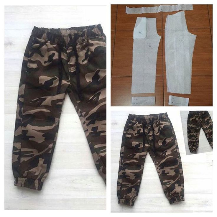 Kids jogger pants pattern.  Order via line : @modelliste (with @) #dresspattern#modellistepattern#poladress#jualpola#jasapola#polabaju#jualpoladress#jasapembuatanpola#polapakaian#polacelana#celanajogger#joggerpants#joggerpattern