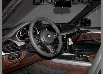 2014 Bmw X5 M Sport Terra Interior Dream Cars Yachts