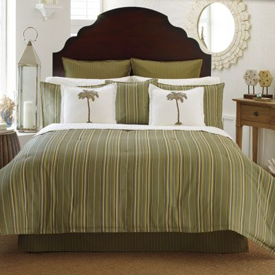 Tommy Bahama Home, Portside Comforter Sets   Sale Bedding Collections   Bed  U0026 Bath   Macyu0027s Bridal And Wedding Registry