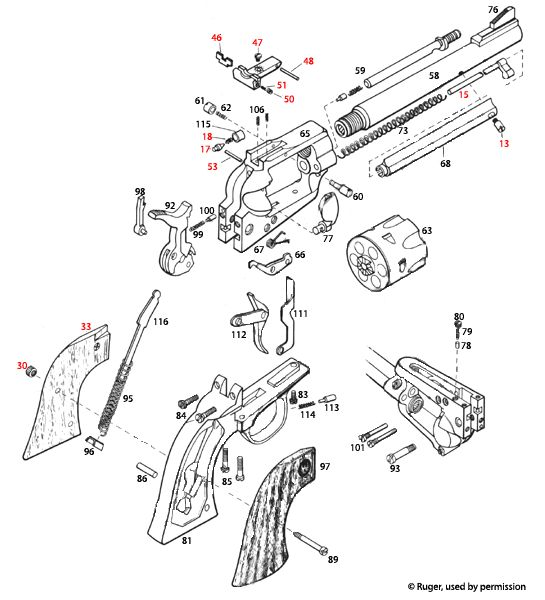 66 best Adjustable wrenches and spanners images on