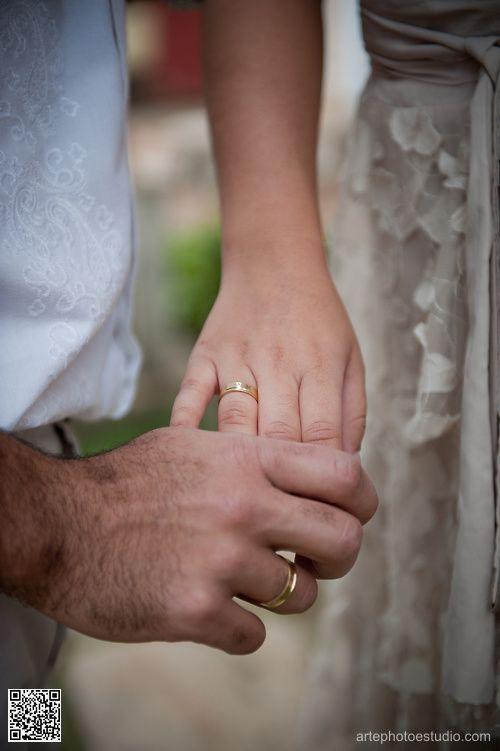 Fotos fotografia ensaio fotográfico noivos Carolina Moreno e Diego Mendonça Tiradentes - MG