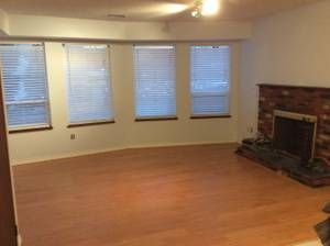vancouver, BC apts/housing for rent - craigslist | Renting ...