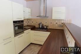 Výsledek obrázku pro dřevěná deska kuchyň