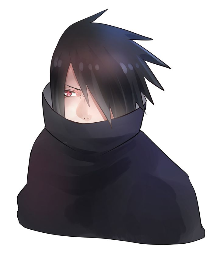 25 Best Sasuke Uchiha Images On Pinterest: 1000+ Ideas About Sasuke Uchiha On Pinterest