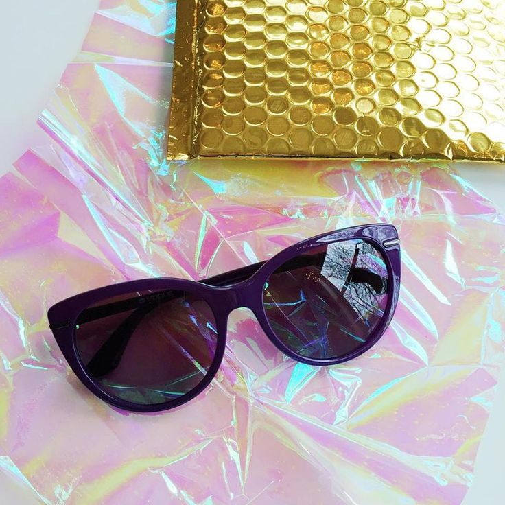 Re-post from VogueEyewearr Take on the new year with a great pair of shades. #YYCFashion #YYCStyle