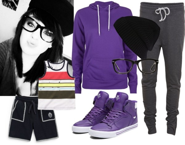 """""""rachel and james #1"""" by greeneyesgirl12 ❤ liked on Polyvore"""