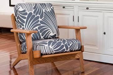florence broadhurst fabric - Google Search