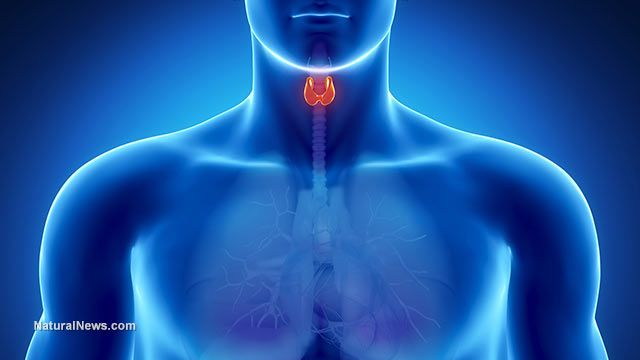 Be well informed about the different kinds of Hypothyroidism.