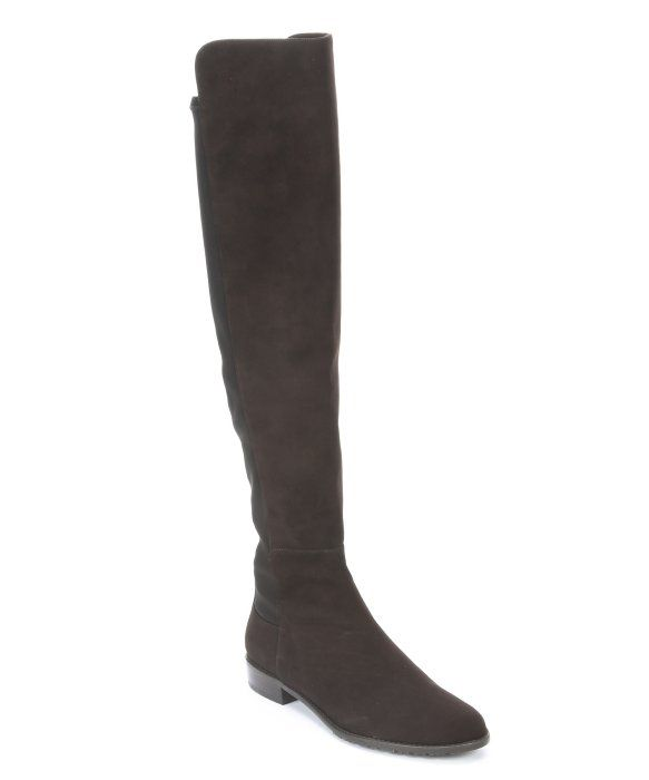 46 best over the knee boots curvy images on pinterest for Franco sarto motor over the knee boots