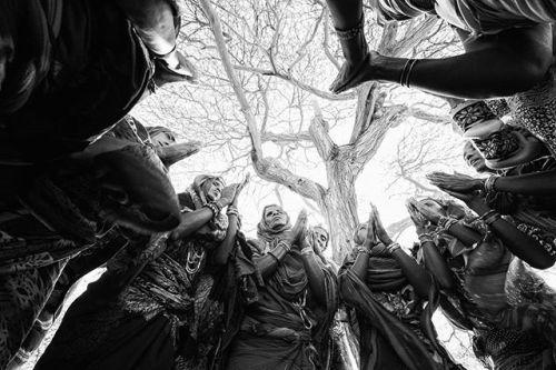 Prayers go up blessings come down.  Capture using X-T2 Lens XF10-24mmF4 R OIS ISO400 F4 1/125sec  Photo by: @davidduchemin  via Fujifilm on Instagram - #photographer #photography #photo #instapic #instagram #photofreak #photolover #nikon #canon #leica #hasselblad #polaroid #shutterbug #camera #dslr #visualarts #inspiration #artistic #creative #creativity