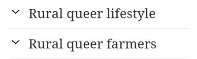 {did you mean: me, living in Freyford?}