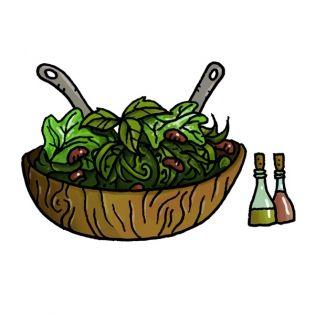 Υγιεινές συνταγές - gourmed.gr
