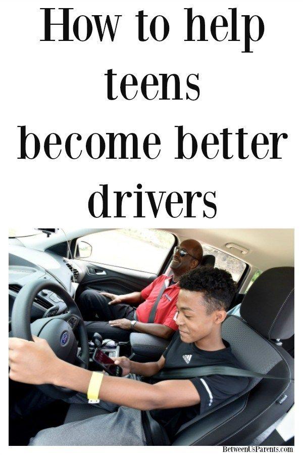 Pin On Raising Teens