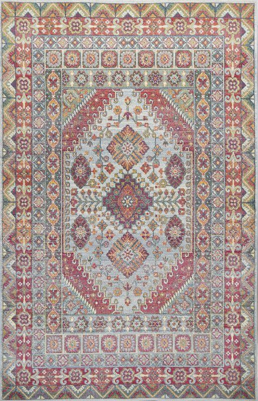 Cruise Red Green Area Rug Wish List Pinterest Rugs Area Rugs