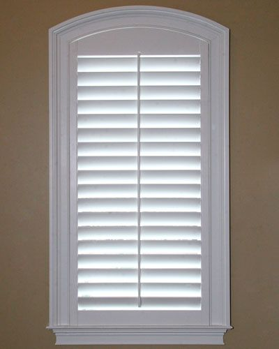22 best images about plantation shutters on pinterest for Alternative to plantation shutters