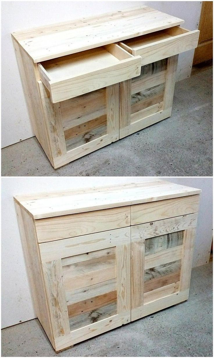 What distinguish us from others is we craft furniture that is in regular domestic use of our households. We are ready to come up with some amazing reshaping wood pallet furniture ideas here.  #pallets #woodpallets #palletfurniture #palletprojects #palletideas #recycle #recycledpallet #reclaimed #repurposed #reused #restore #upcycle #diy #palletart #pallet